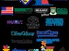 platinum-sponsors-2015-08-19