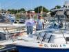 20180906boat-ride-jr-11
