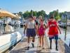20180906boat-ride-jr-5
